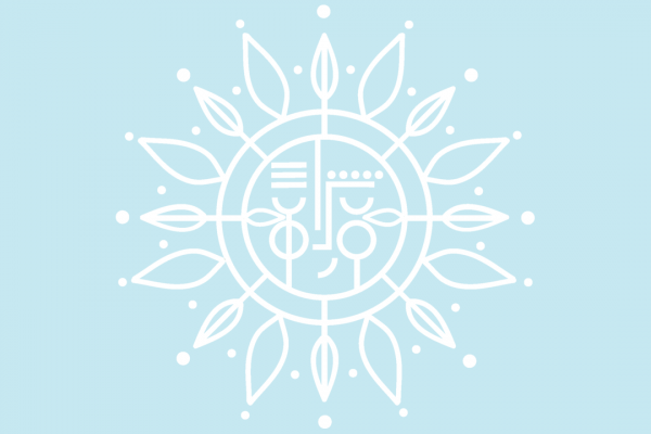 insta-Sundancer-logo-blue