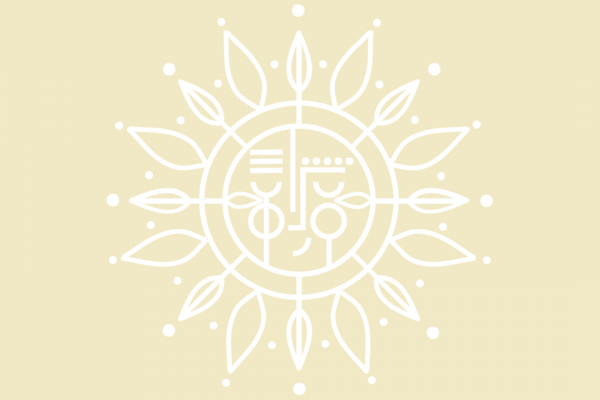 insta-Sundancer-logo-cream